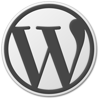 Wat is WordPress ?