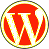 Wordpress Amersfoort